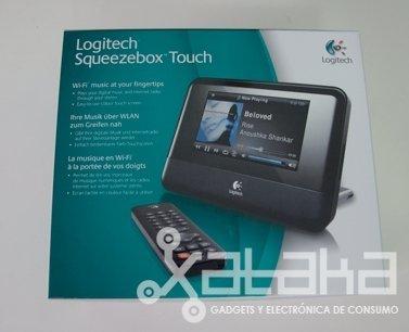 logitech-squeezebox-touch-xataka-13.jpg