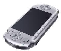 PSP-3000: Mejor pantalla, menos batería