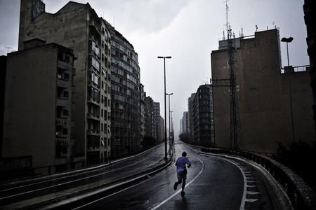 """""""Ahora el fotoperiodismo es más popular, ha perdido el elitismo"""": Carlos Cazalis, fotoperiodista"""