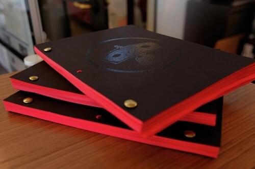 De folios rojos a escudos anti-drones: así se defiende la industria audiovisual de las indeseables filtraciones