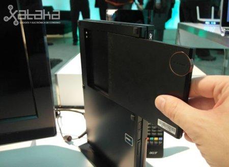 Acer Revo RL100