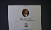 Apple se planteó una versión de OS X para procesadores ARM