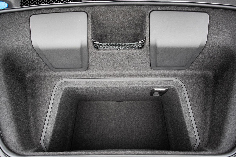 Foto de Audi R8 2019, toma de contacto (89/188)