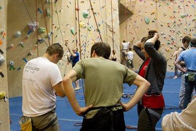Más productividad y menos absentismo gracias al ejercicio