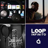 Los AirPods Max, los ordenadores para la próxima década y el lamento de WhatsApp: la semana del Podcast Loop Infinito