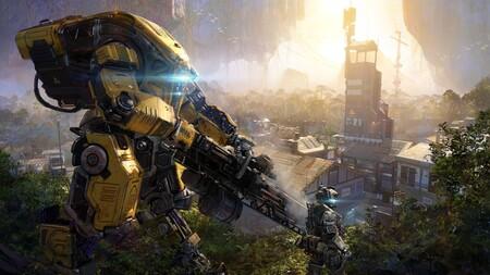 """Apenas dos personas trabajan actualmente en Titanfall, pero Respawn asegura que la comunidad """"no está olvidada ni abandonada"""""""