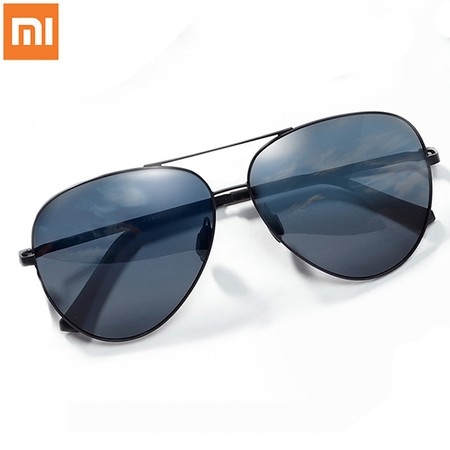 Xiaomi Mjijia Ts Polarized Sunglasses