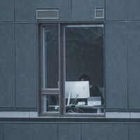 Kaseya ha conseguido descifrar el ransomware que sufrieron: los clientes deben firmar acuerdos de confidencialidad a cambio
