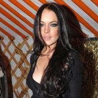 Todas las famosas y modelos en la Semana de la Moda de París: Lindsay Lohan, Diane Kruger, Miranda Kerr...