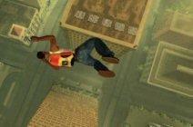 Las cosas que pasan en el GTA San Andreas