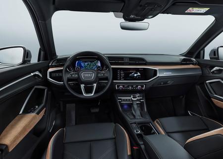 Audi Q3 2019 18