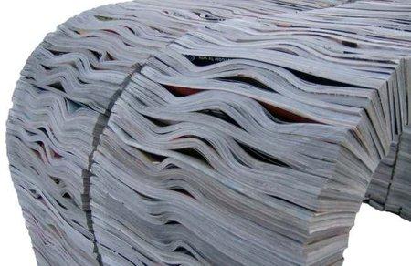 banco revistas detalle