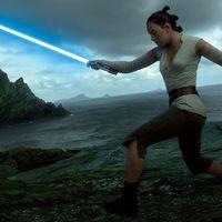 Disney aclara que no hubo hackeo y la historia cambia: amenazan con filtrar 'Star Wars: Los últimos jedi'