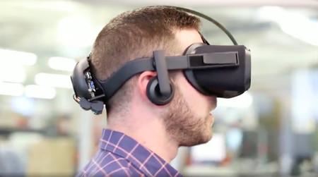 'Oculus Santa Cruz': en el futuro la realidad virtual no necesita PC ni smartphone