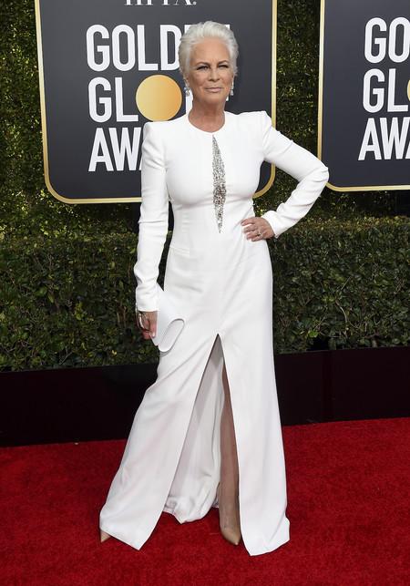 Golden Globes 2019 24