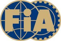 Un error de la FIA desvela la información censurada del caso de espionaje