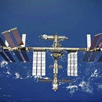 Estación Espacial (no tan) Internacional: Rusia considera abandonarla después de 2024