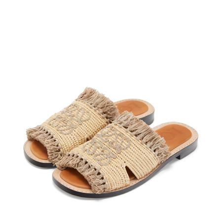 https://www.loewe.com/eur/en/women/shoes/flats/raffia-mule/453.10.756-2123.html?countrynl=ES&gclid=Cj0KCQjw7qn1BRDqARIsAKMbHDZ4nqQ6oSpgP17siCM3xMehFice_-pbLYFRZHMNaTVFu9BaAiB6f7IaAl_EEALw_wcB