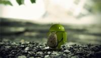 ¿Será Android el salvador de BlackBerry OS y Tizen?