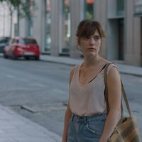 Las mejores películas de 2020 según Cahiers du Cinéma: la cinta española 'La virgen de agosto' se cuela en este prestigioso TOP 10
