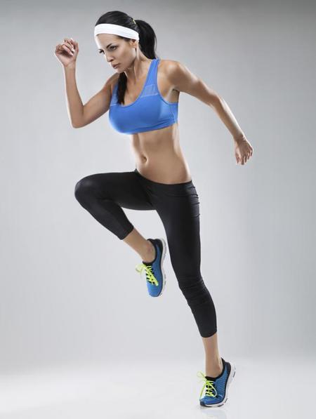 Consejos para iniciarte en el running: el mejor de los propósitos para el nuevo curso