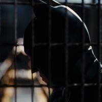 'El caballero oscuro: La leyenda renace', tráiler definitivo