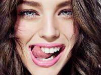 Cuidado de los dientes: Dos productos que han sido mágicos para mí