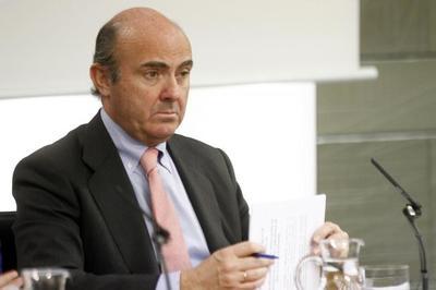 Se aprueba el Real Decreto Ley de mecanismo de segunda oportunidad y reducción de la carga financiera
