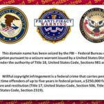 EE.UU. sentencia a los creadores de black markets Android por daños de 19,4 millones de dólares