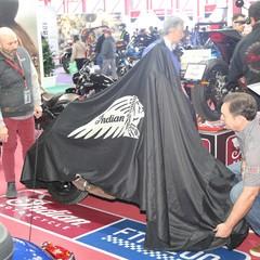 Foto 102 de 158 de la galería motomadrid-2019-1 en Motorpasion Moto