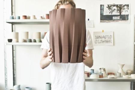 3d-printing-ceramics-large.jpg