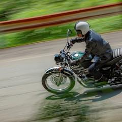 Foto 7 de 48 de la galería kawasaki-w800-2020 en Motorpasion Moto