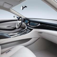 buick-avenir-concept-2015