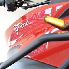 Foto 52 de 73 de la galería voge-500ds-2020-prueba en Motorpasion Moto