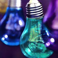 99% de los usuarios en México ya tiene luz de nuevo: el desabasto de energía eléctrica está por resolverse por completo según la CFE