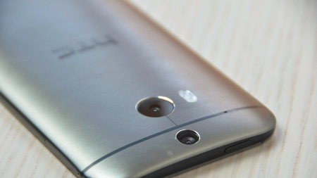 HTC W8 podría ser el nuevo smartphone con Windows Phone 8.1 de HTC