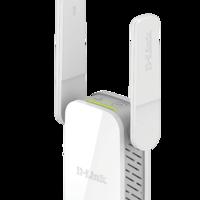 D-Link presenta su nuevo extensor de redes inalámbricas DAP-1530, un modelo WiFi AC básico con hasta 733 Mbps