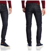 Tenemos los pantalones vaqueros Pepe Jeans Hatch desde 33,01 euros en Amazon en varias tallas y colores