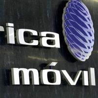 Telcel ganó: Se ha declarado inconstitucional la tarifa cero de interconexión en México