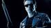 Terminator 2. El juicio final