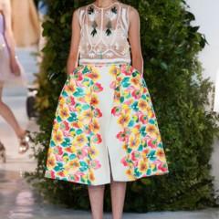 Foto 7 de 14 de la galería el-estilo-saco-en-las-colecciones-primavera-verano-2014 en Trendencias