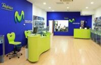 Análisis del fin de la subvención para captar clientes: Movistar se queda solo