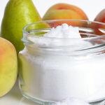 La ingesta alta de fructosa puede generar comportamientos agresivos, TDAH y trastorno bipolar