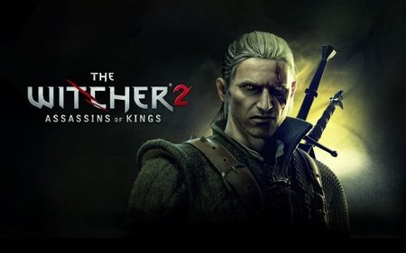 'The Witcher 2: Assassins of Kings', los primeros 20 minutos del juego en vídeo HD. SPOILER