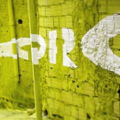 graffitis-flotantes-de-boa-mistura
