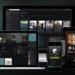 Spotifyplaneasuincursiónenelsectordelosvídeosonline