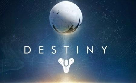 Destiny ya está entre nosotros