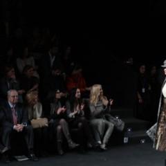 Foto 5 de 71 de la galería jesus-del-pozo-en-la-cibeles-fashion-week-otono-invierno-20112012 en Trendencias