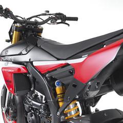 Foto 24 de 30 de la galería yamaha-wr450f-splice-rotobox en Motorpasion Moto