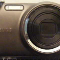 Foto 1 de 3 de la galería imagenes-filtradas-de-la-samsung-st5500 en Xataka Foto